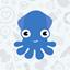 SquidHub icon