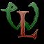 Widelands icon