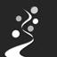 Treenity icon