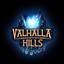 Valhalla Hills Icon