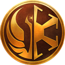 Star Wars Icon: The Old Republic