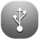 Multi-tasking tool icon