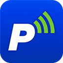 Paychex Icon