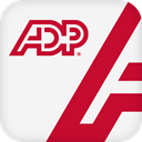 ADP Mobile Solutions Icon