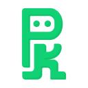 PeopleKeep Icon