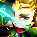 kingdom in chaos icon