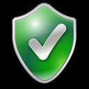 W10 privacy icon