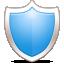 Privacy Fixer Icon