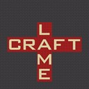 Lamecraft Icon