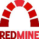 Redmine Icon