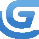 GDevelop Icon