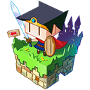 RPG Maker Icon