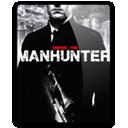 Sniper: The Manhunter Icon