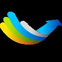 LibrePlan icon