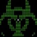 Cataclysm Icon: Dark Days Ahead