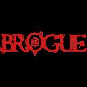 Brogue Icon