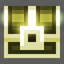 Pixel Dungeon Icon Unleashed