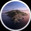 macOS icon