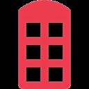 Redbooth icon