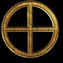 0 AD icon