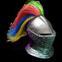 Age of Empires icon