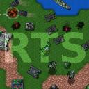 rusty war icon