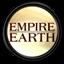 Earth Empire Icon