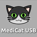 MediCat USB Icon