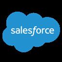 Salesforce Icon