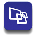 biznessmaker icon