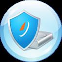 Acronis Drive Monitor Icon