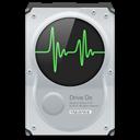 DriveDx Icon
