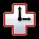 RescueTime Icon