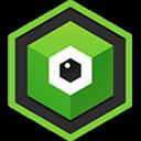 Qserve Icon