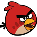 Angry Birds icon (series)