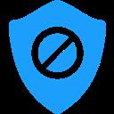 WindowsSpyBlocker Icon
