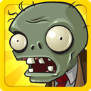 plant vs zombie icon