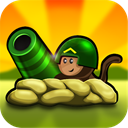 Bloons TD icon