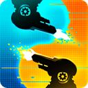 Tower Duel Icon