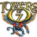 Towers of Oz Icon