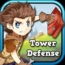 Innotoria Tower Defense Icon