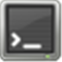 pacman icon (package manager)