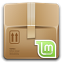 software manager icon