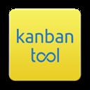 Kanban Tool Icon
