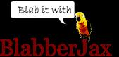 BlabberJax icon