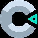 build 3 icon