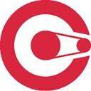 Cyclr Icon