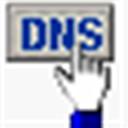 QuickSetDns Icon