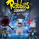 Rabbids encoding icon