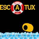 Rescatux Icon